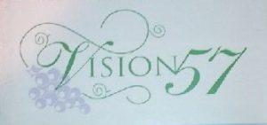 vision-57-logo1