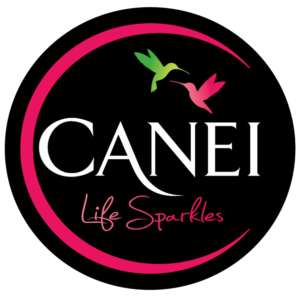 cropped-Canei_logo.png