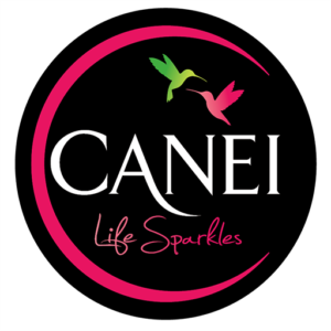 cropped-Canei_logo-for-website.png