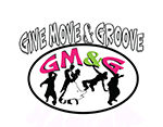 cropped-GM-and-G-08-29-2016-logo-without-Harlem.jpg